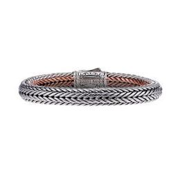 Scott Kay Kodiak Straight Bracelet